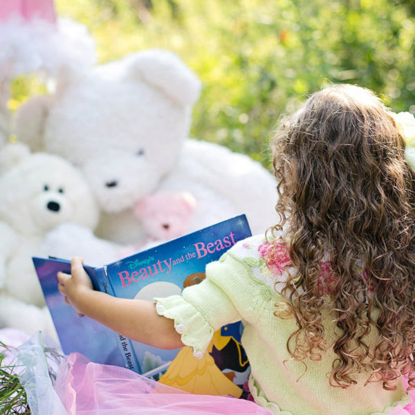 kids books mommyjammi