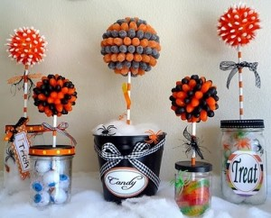 35642-Halloween-Decor.jpg