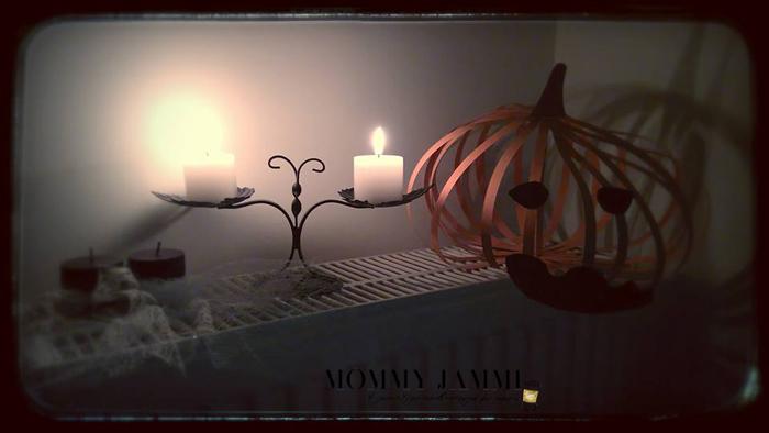 halloween 1 mommyjammi
