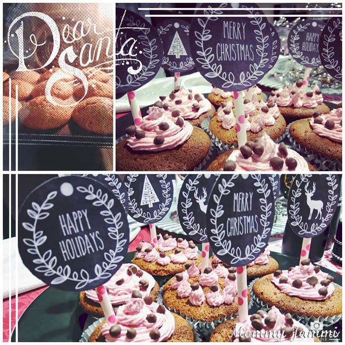 cupcakes 2 mommyjammi
