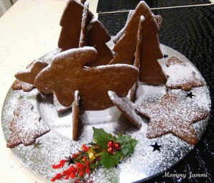 gingerbread 1 mommyjammi
