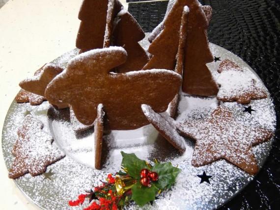 gingerbread 1 mommyjammi