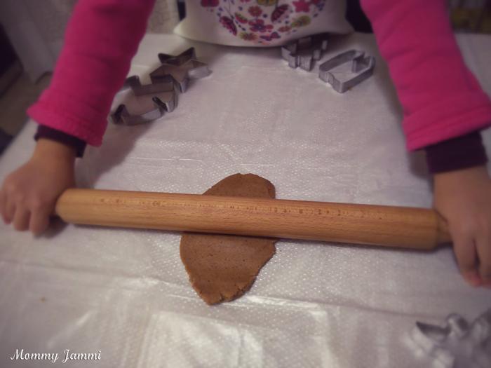 gingerbread 2 mommyjammi