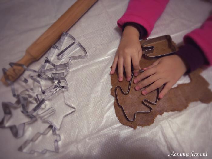 gingerbread 3 mommyjammi