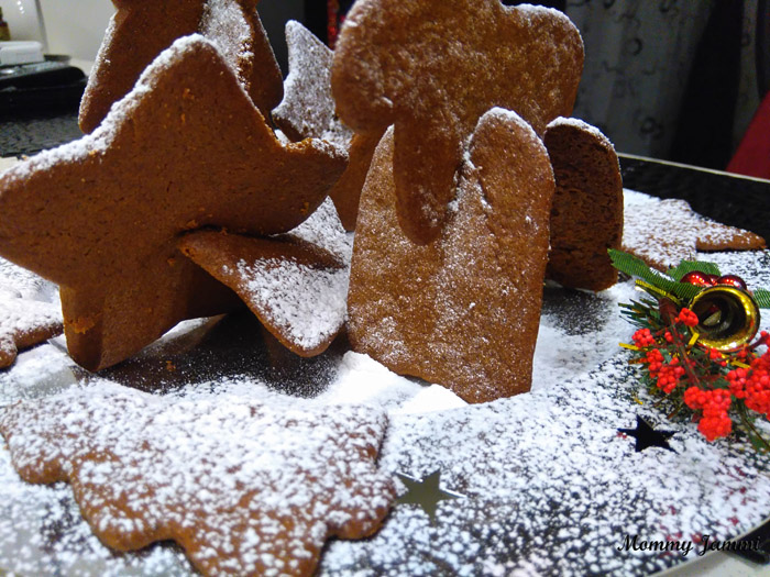 gingerbread 4 mommyjammi