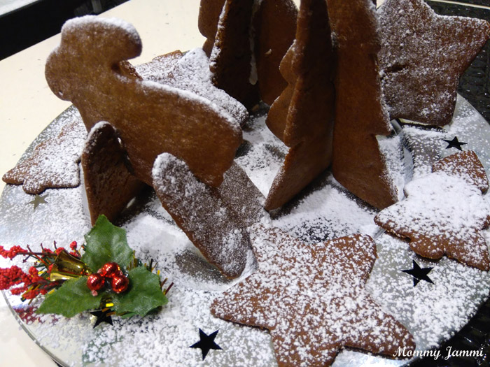 gingerbread 5 mommyjammi
