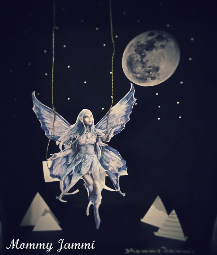 night fairy 9 mommyjammi