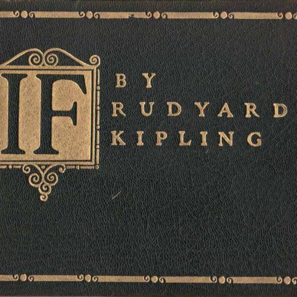 IF-by-Rudyard-Kipling-1910-mommyjammi
