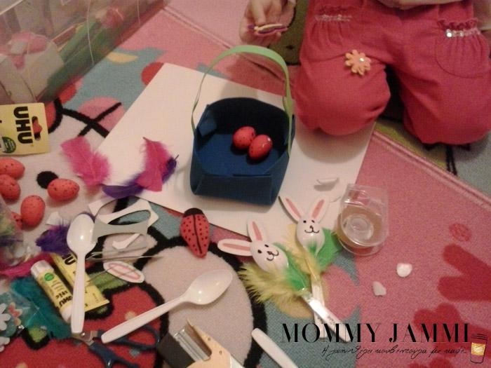 easter 2015 3 mommyjammi