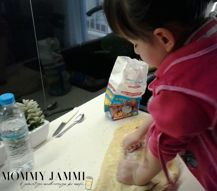 easter 2015 6 mommyjammi