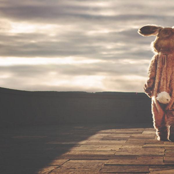 easter-bunny-mommyjammi-1