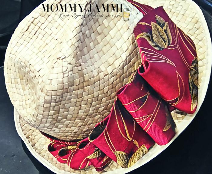 kalhmeroudia 4 mommyjammi