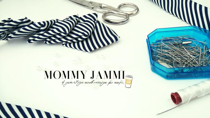 kalhmeroudia 5 mommyjammi