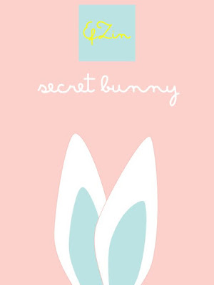 secret-bunny-2016-mommyjammi