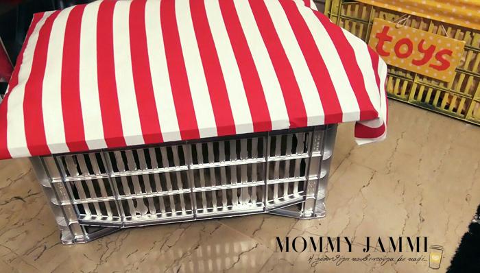 kataskeues-me-kafasia-6-mommyjammi