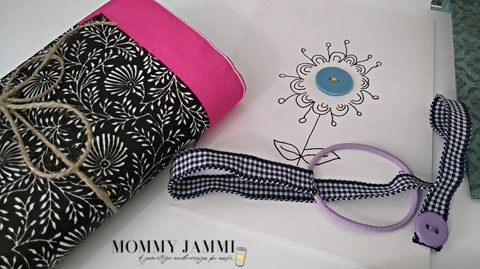 secret-bunny-2016-6-mommyjammi