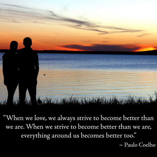 Paulo_Coelho_Quote_When_We_Love