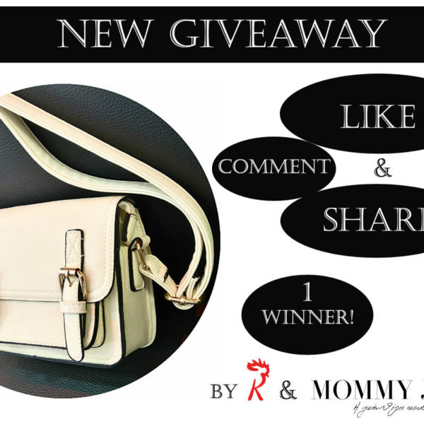 bag-giveaway-mommyjammi-1 copy