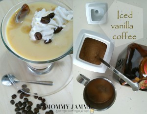 iced-vanilla-coffee-mommyjammi-1