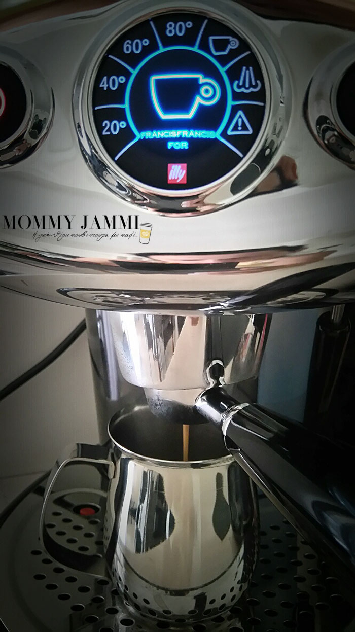 iced-vanilla-coffee-mommyjammi-2