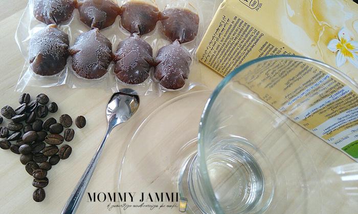 iced-vanilla-coffee-mommyjammi-5