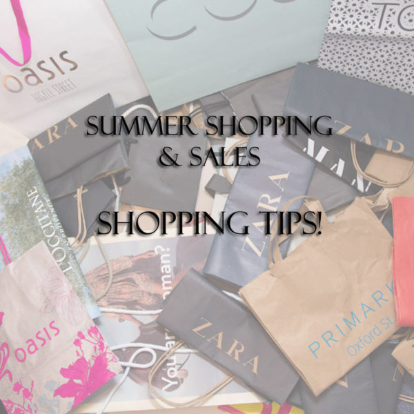 summer-shopping-sales-mommyjammi-1 copy