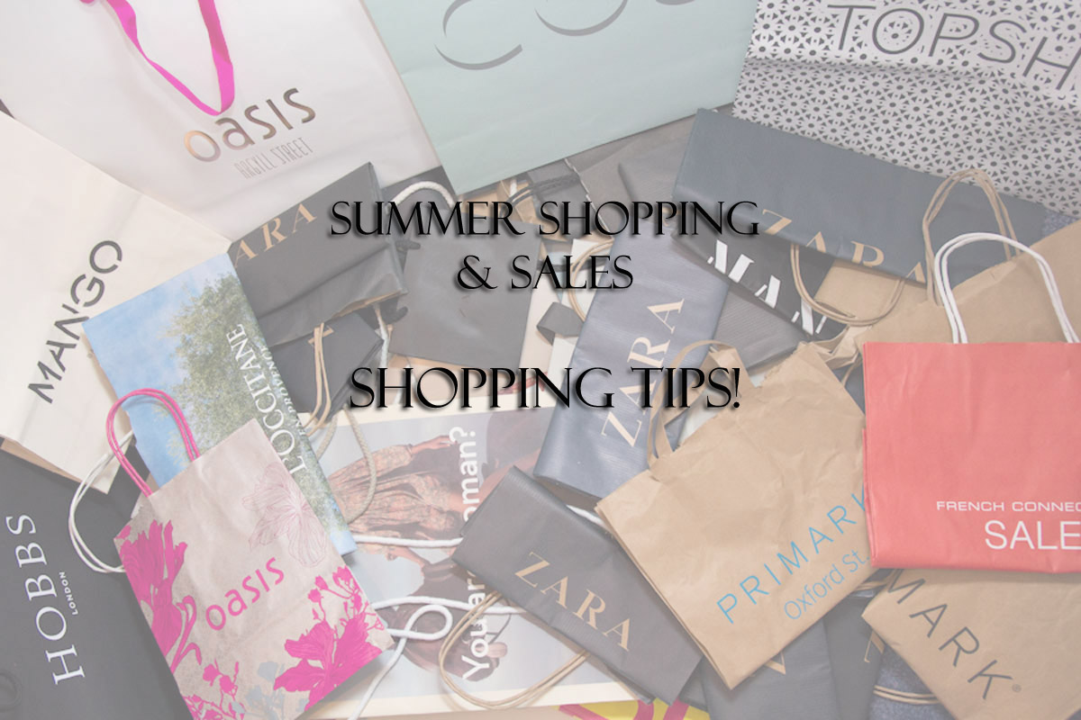 summer-shopping-sales-mommyjammi-1 copy