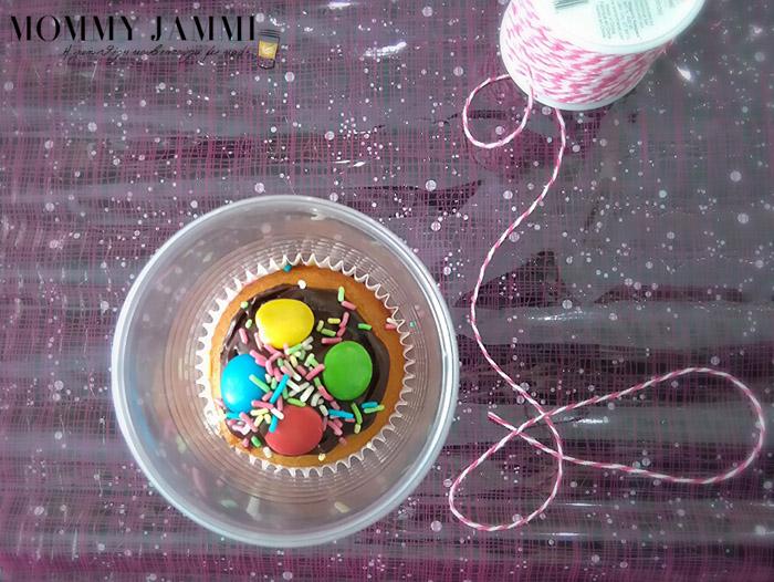 syskeyasia-gia-cupcake-mommyjammi-2