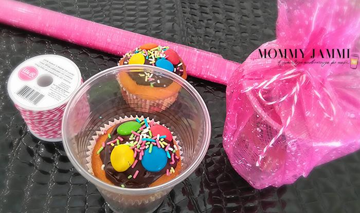 syskeyasia-gia-cupcake-mommyjammi-3