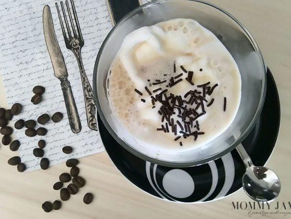 espresso-affogato-1-mommyjammi