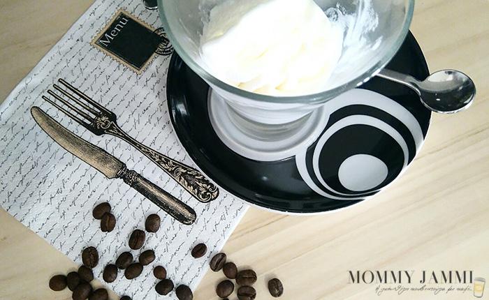 espresso-affogato-2-mommyjammi