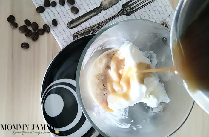 espresso-affogato-3-mommyjammi