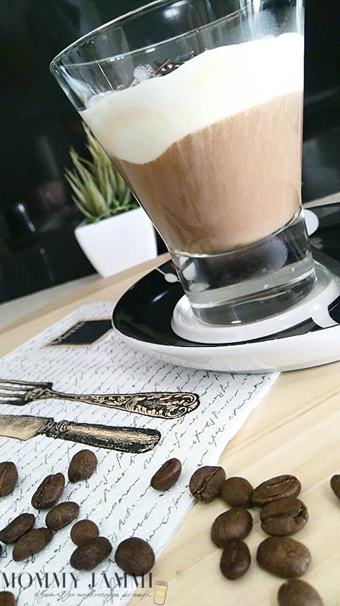 espresso-affogato-4-mommyjammi