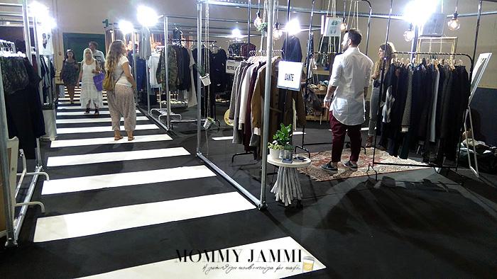 ti-tha-foresw-to-xeimwna-moda-2016-20