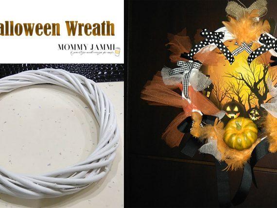diy-halloween-wreath-mommyjammi1