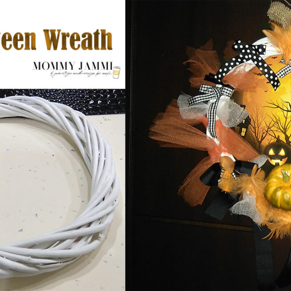 diy-halloween-wreath-mommyjammi1