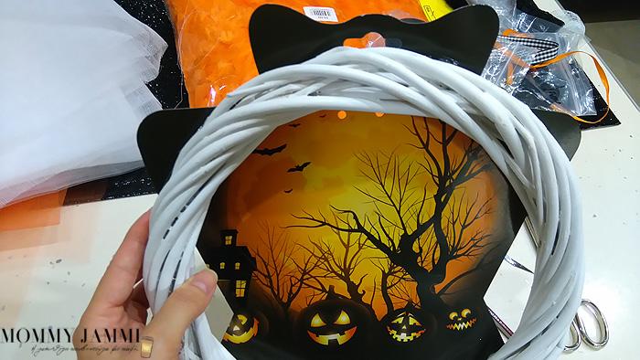 diy-halloween-wreath-mommyjammi3