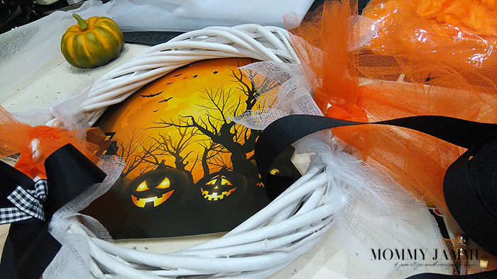 diy-halloween-wreath-mommyjammi4