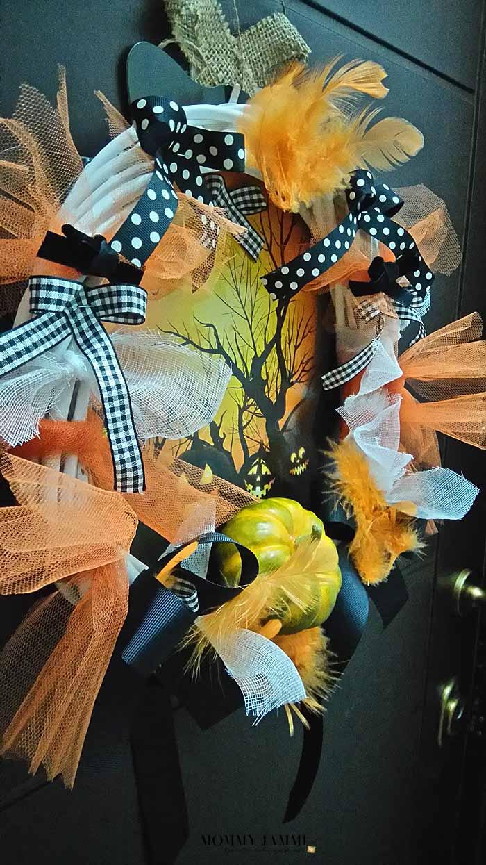 diy-halloween-wreath-mommyjammi5