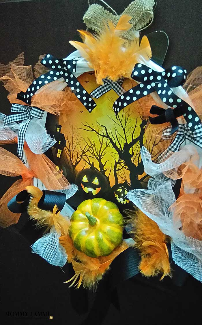 diy-halloween-wreath-mommyjammi6