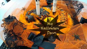 halloween-decor-protaseis-diakosmisis-mommyjammi1