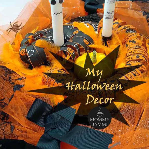 halloween-decor-protaseis-diakosmisis-mommyjammi1