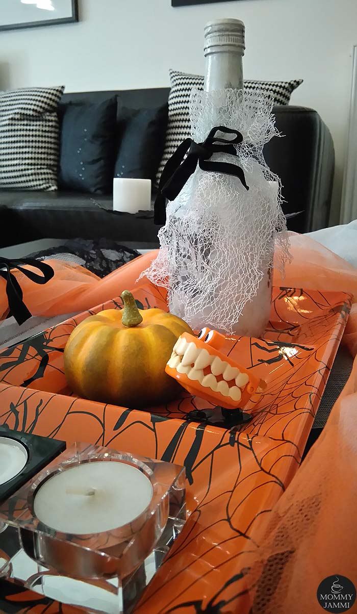 halloween-decor-protaseis-diakosmisis-mommyjammi10