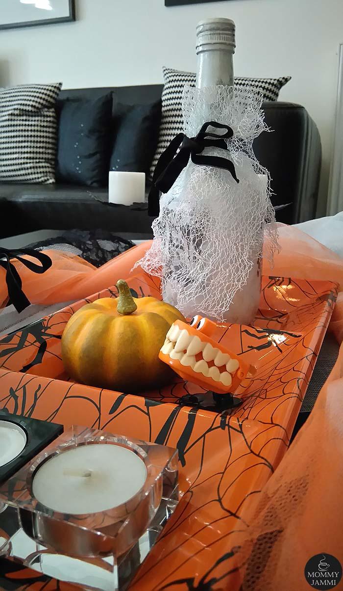 halloween-decor-protaseis-diakosmisis-mommyjammi10