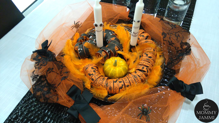 halloween-decor-protaseis-diakosmisis-mommyjammi2
