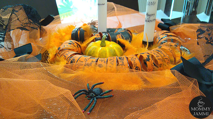 halloween-decor-protaseis-diakosmisis-mommyjammi3