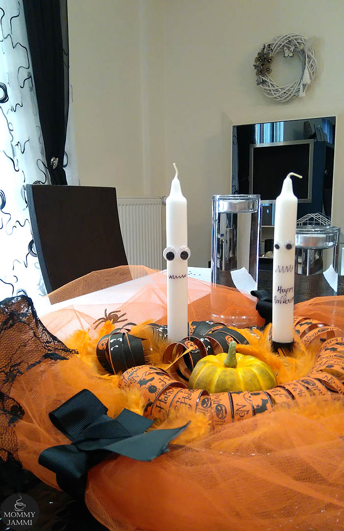 halloween-decor-protaseis-diakosmisis-mommyjammi5