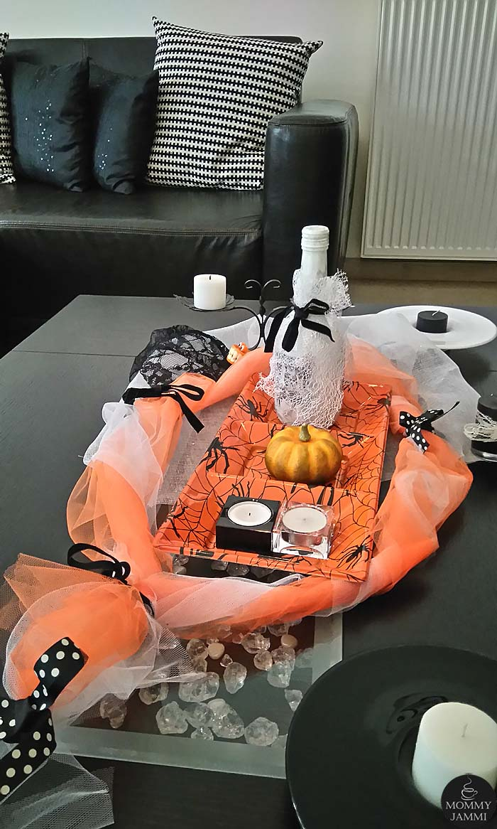halloween-decor-protaseis-diakosmisis-mommyjammi7