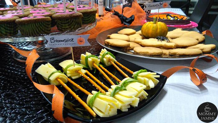 halloween-party-to-diko-mas-mommyjammi10