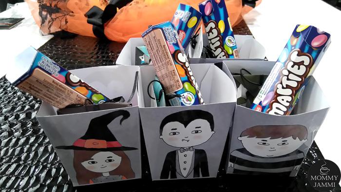 halloween-party-to-diko-mas-mommyjammi13